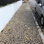 Strade e marciapiedi di Udine, il vicesindaco Michelini fa il bilancio