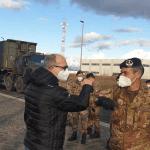 Torna a tremare la terra in Croazia, scossa di magnitudo 4. I soccorsi dal Fvg