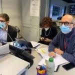 Vaccino anti-Covid, in Fvg dal 27 dicembre si parte con le prime dosi
