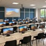 Internet veloce in oltre mille scuole del Fvg, la Regione mette sul piatto 19 milioni