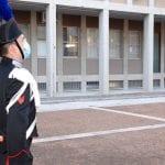 Calano i furti, ma non le truffe: il bilancio dell'anno della pandemia a Udine