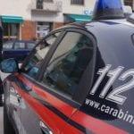 Mette in vendita un armadio a Udine, lo raggirano in 4 e perde 2.000 euro