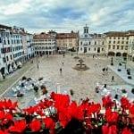 Capodanno insolito per il Friuli, strade deserte e poche richieste di soccorso
