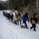 Bocciati i respingimenti dei migranti tra Fvg e Slovenia: sono illegittimi. La sentenza condanna il ministero