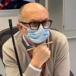 """Piano vaccini, Riccardi: """"Pronti per la fase 2"""". Le dosi da Moderna e AstraZeneca"""