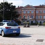 La obbligano a prostituirsi e poi la rapiscono con un furgone per portarla in Bulgaria, arrestati a Gorizia i suoi protettori