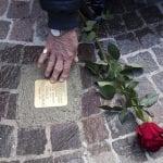 Il tremendo segno che la Shoah ha lasciato in Fvg, la storia delle vittime nei campi di sterminio