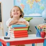 Tempo di iscrizioni a scuola, i buoni motivi per scegliere l'insegnamento del friulano