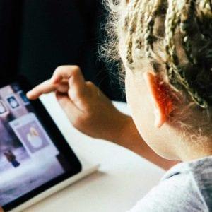 Nelle scuole dell'infanzia di Cividale arriva il collegamento internet