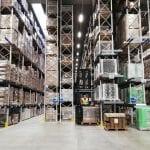 Logistica, Ceccarelli lancia Lognet, tra i primi contratti di reti d'impresa in Fvg