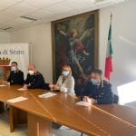 Reati in calo nel 2020 in Friuli, in forte crescita le frodi informatiche