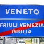 Via libera allo spostamento tra regioni dal 26 aprile, che cosa cambia per il Fvg