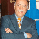 Aumenta il peso del Fvg, Napoli e Poggiana in Anci e Federsanità nazionale