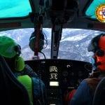 Sbagliano il percorso della risalita, in pericolo due 22enni sul Monte Lovinzola