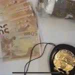 Traffico d'armi, riciclaggio di denaro e festini con sesso e droga: 5 arresti in Friuli