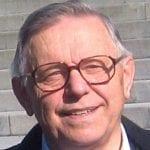 Il Friuli piange monsignor Tomini, fu segretario dell'arcivescovo Zaffonato