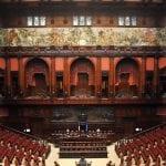 I parlamentari del Fvg tra responsabili e critici sul governo Conte-ter, spuntano all'orizzonte nuove elezioni