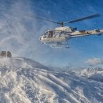 Vanno a fare snowboard a Passo Pramollo: minorenni si perdono