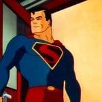 Continua da Pordenone la mostra in diretta sui supereroi della Marvel e della DC