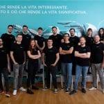 L'esempio della Heply di Udine: fatturato in crescita e nuove assunzioni