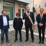"""Il Collio come patrimonio Unesco, """"un'occasione di rilancio per tutto l'Isontino"""""""