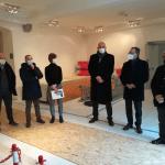 Casa Cavazzini diventa Galleria e ospiterà mostre di livello internazionale