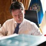 Approvato il nuovo decreto, le regole dal 16 gennaio. Il Friuli verso la zona arancione