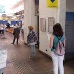 Zona rossa non per gli uffici postali in Fvg: sportelli aperti e servizi online