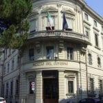 Giovanni Maria Leo è il nuovo capo di Gabinetto della Prefettura di Udine