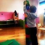 Nasce a Latisana la start up dedicata ai progetti con i bambini