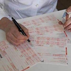 Allarme in Fvg per i medici di base, quasi la metà andrà in pensione