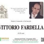 Vittorio Fardella