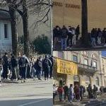 Gli studenti tornano in classe, promosso il piano per la riapertura in Friuli