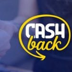 Cashback di Stato, arrivano i primi rimborsi in Fvg, ma non mancano i problemi