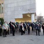 Sugli orari di apertura scontro aperto tra i sindaci del Fvg e le Poste
