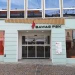 Gli portano via 600mila euro dal conto in Austria, banca condannata