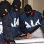 """L'allarme dell'Osservatorio antimafia in Fvg: """"La criminalità è una presenza fissa e stabile"""""""