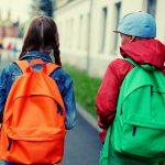 """Chiusura delle scuole, varianti e rischi sui bimbi, i pediatri: """"Serve attenzione"""""""