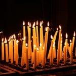 Il 2 febbraio è la Madonna Candelora in Fvg, cosa dice il proverbio sul meteo