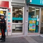 Lite in strada in borgo stazione a Udine, 20enne accoltellato: aggressore in fuga