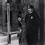 Visiokids fa scoprire ai bambini e agli adulti Il Monello di Charlie Chaplin