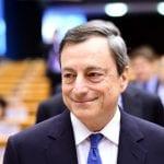 """Il mondo economico del Fvg accoglie Draghi: """"Fondi Ue e riforme le prime sfide"""""""