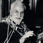 Viaggio nella storia del Carnevale di Trieste, dove furono inventati i coriandoli