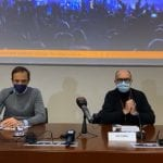 Scuole chiuse e restrizioni agli spostamenti nella nuova ordinanza di Fedriga: il Friuli trema