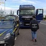 Friuli sempre più crocevia del contrabbando di gasolio: maxi sequestro, 5 in manette