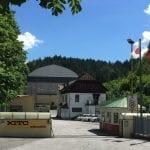 La Weissenfels cresce, Kito promette nuove assunzioni per la fabbrica di catene