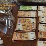 Trovati con 2 chili di marijuana e 13mila euro in contanti: 3 arresti a Latisana
