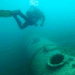 Il documentario Operazione Atlantide vi fa conoscere un controverso esperimento