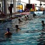 Affitti da pagare, pochi ristori e personale a casa: palestre e piscine del Fvg sul lastrico per le chiusure
