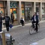 Rissa a Udine, bocciatura bipartisan alle politiche di sicurezza del Comune